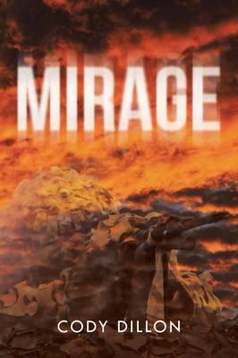 Mirage (Paperback)