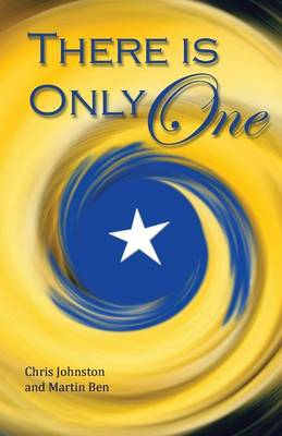 There Is Only One (Paperback)