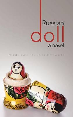 Russian Doll (Paperback)