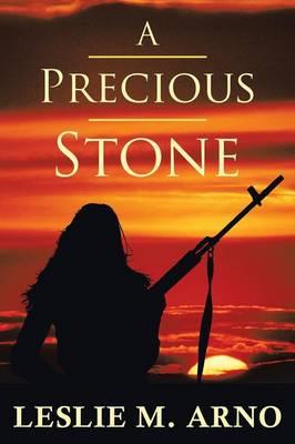 A Precious Stone (Paperback)