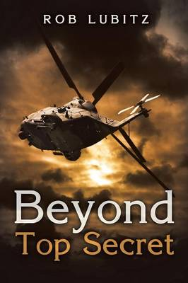 Beyond Top Secret (Paperback)