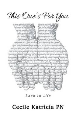 This One's for You: Back to Life (Paperback)