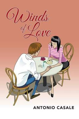 Winds of Love (Paperback)