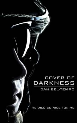 Cover of Darkness (Paperback)