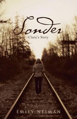 Sonder: Clara's Story (Paperback)