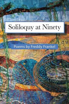 Soliloquy at Ninety (Paperback)