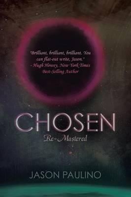 Chosen: Re-Mastered (Paperback)