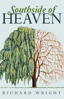 Southside of Heaven (Paperback)
