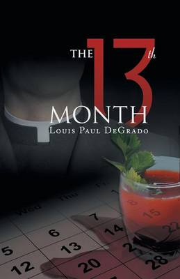 The 13th Month (Paperback)