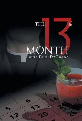 The 13th Month (Hardback)