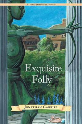 Exquisite Folly (Paperback)