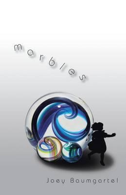 Marbles (Paperback)
