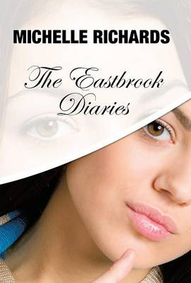The Eastbrook Diaries (Hardback)