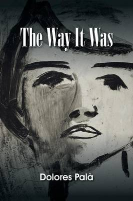 The Way It Was (Paperback)