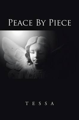 Peace by Piece (Paperback)