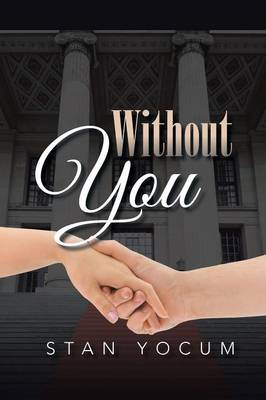 Without You (Paperback)