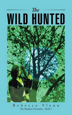 The Wild Hunted (Paperback)