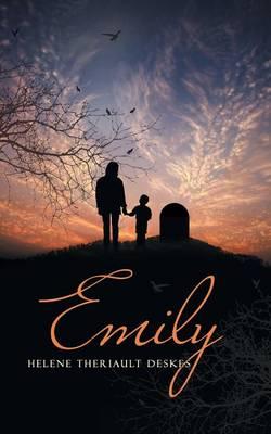 Emily (Paperback)