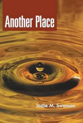 Another Place (Hardback)