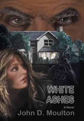 White Ashes (Hardback)