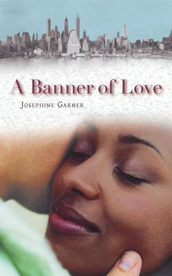 A Banner of Love (Paperback)