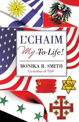 L'Chaim: (To Life!) (Paperback)
