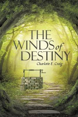 The Winds of Destiny (Paperback)