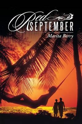 Red September (Paperback)