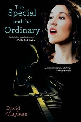 The Special and the Ordinary (Paperback)