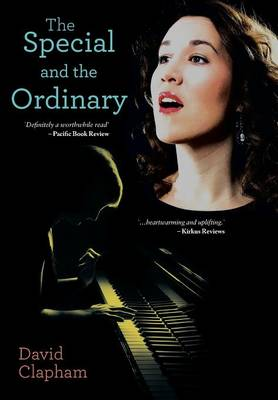 The Special and the Ordinary (Hardback)