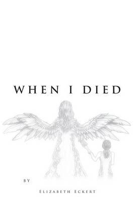 When I Died (Hardback)