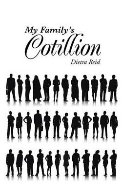 My Family's Cotillion (Paperback)
