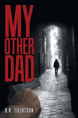 My Other Dad (Paperback)