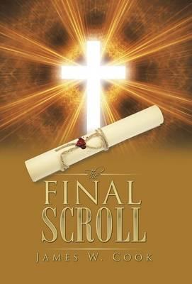 The Final Scroll (Hardback)