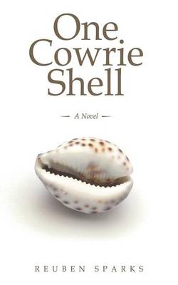 One Cowrie Shell (Paperback)