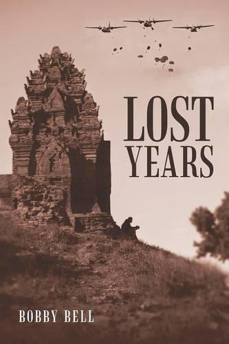 Lost Years (Paperback)