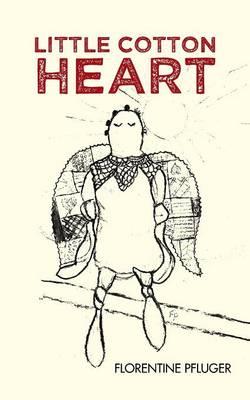Little Cotton Heart (Paperback)