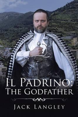 Il Padrino: The Godfather (Paperback)