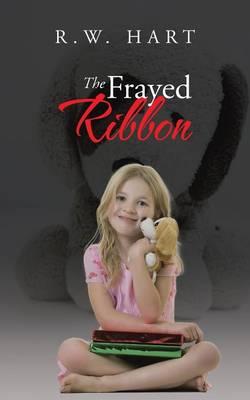 The Frayed Ribbon (Paperback)