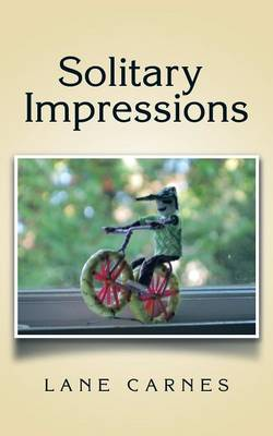 Solitary Impressions (Paperback)