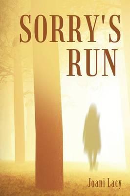 Sorry's Run (Paperback)