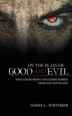 On the Plain of Good and Evil: First Floor Front and Other Stories from the Wasteland (Paperback)