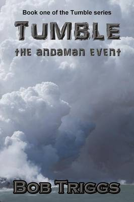 Tumble: The Andaman Event (Paperback)