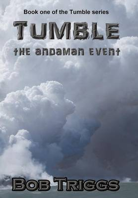 Tumble: The Andaman Event (Hardback)