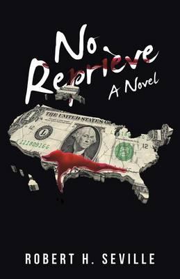 No Reprieve (Paperback)