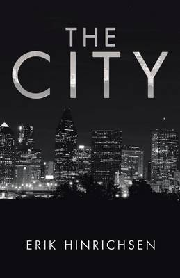 The City (Paperback)