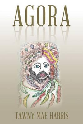 Agora (Paperback)