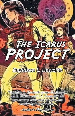 The Icarus Project (Paperback)