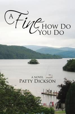 A Fine How Do You Do (Paperback)