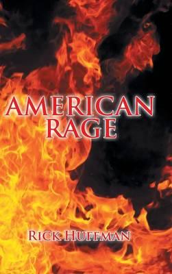 American Rage (Hardback)